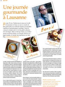 lausanne image 79 blog francais